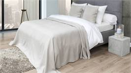 Heckett & Lane Marseille bedsprei