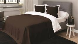 Heckett & Lane Velour bedsprei