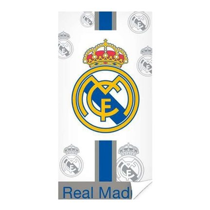 Real Madrid strandlaken
