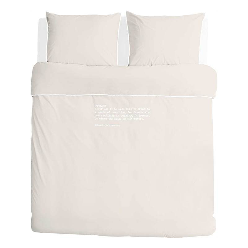 Walra Dream On dekbedovertrek