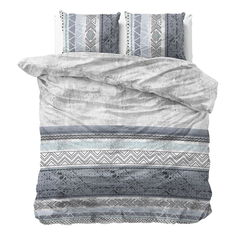 Dreamhouse Bedding Dayno dekbedovertrek