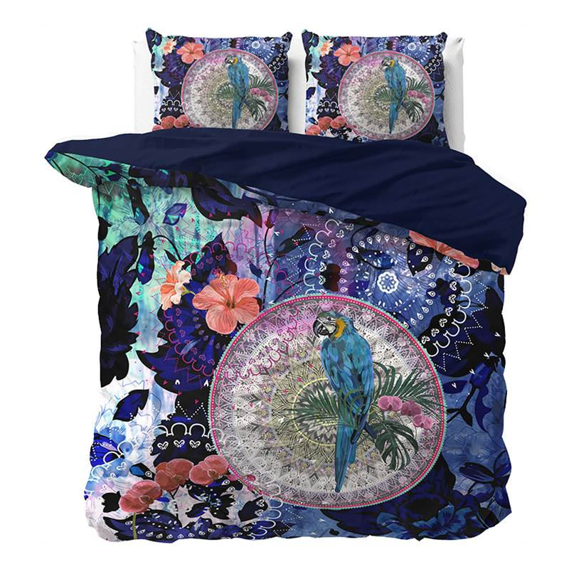 Dreamhouse Bedding Diara dekbedovertrek